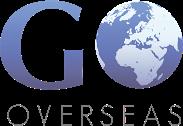 go-overseas-logo