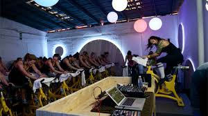 13. soulcycle bloomberg.jpeg